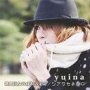 歌舞伎女の成れの果て/シアワセネイロ(初回盤)/CDシングル(12cm)/YZFE-2001
