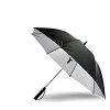 (晴雨兼用傘)日傘