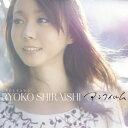 アンフィルム/CD/CRCD-0001