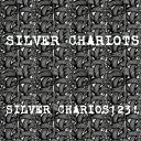 SILVER CHARIOTS 1.2.3!/CD/SCR-001