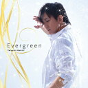 Evergreen/CD/RAWJ-0078