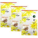 阿蘇自然の恵み総本舗 菊芋の小粒 100錠×3袋