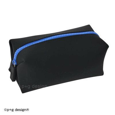 ピージーデザイン p+g design NUU-BOX ヌウボックス ブラック 1294092