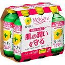 ポッカサッポロフード&ビバレッジ キレートレモンモイスチャー155瓶