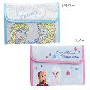 アナと雪の女王 母子手帳ケース ジャバラ式マルチケース ディズニー クーザ ママ雑貨 キャラクターグッズ