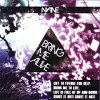 BRING ME ALIVE/CDシングル(12cm)/NA-002
