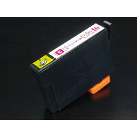 エプソン ICM50専用 プリンター目詰まり洗浄カートリッジ マゼンタ用