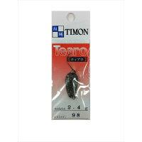 ティモン TIMON ティアロ/Tearo 2.4g #98エンドブラスター