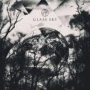 GLASS SKY/CDシングル(12cm)/JRCS-0001