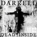 DEAD INSIDE/CDシングル(12cm)/JRCS-0006