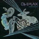 Climax/CDシングル(12cm)/HCID-006