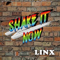 Shake It Now/CD/KALX-0001