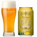 地ビール 国産ビール 地域ブランド THE軽井沢ビール ダーク 350ml