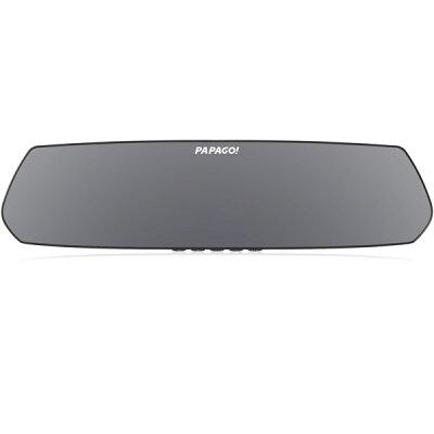 PAPAGO GoSafe M790S1ドライブレコーダー GSM790S1-32G