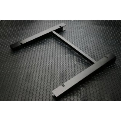 TAKE OFF (テイクオフ ローポジくん)ローポジションアダプター アルトワークスHA36S 純正レカロシート用 運転席・助手席 (左右 品)品番:RPK0011