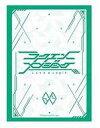 ラクエンロジック スリーブコレクション Vol.1 ラクエンロジック パック ブシロード
