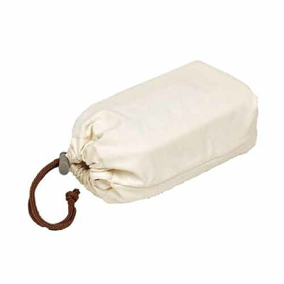 Trangia トランギア ラージメスティン用ケース TR-CS209