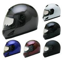 NEO-RIDERS MA14 全6色 ハイスペック フルフェイス バイク ヘルメット  (SG品/PSC付)
