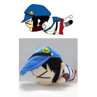 Persona4 the golden ANIMATION ザンネンさん マリー ACG