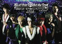 BULLET TRAIN ONE MAN SHOW ikki にホールで福おこしだ!!!!!i!! 2014 at 日本青年館【Blu-ray】/Blu-ray Disc/SDMB-114