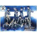 """BULLET TRAIN ONEMAN SHOW 2014""全国Zepp TOUR 8.29 at Zepp Tokyo and BULLET TRAIN CLIPS 2011-2014/Blu-ray Disc/ZXRB-3001"
