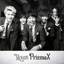 yours(TYPE-C)/CDシングル(12cm)/ZXRC-1134