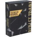 超特急 / BULLET TRAIN ARENA TOUR 2017-2018 THE END FOR BEGINNING Loppi・HMV LIMITED BOX