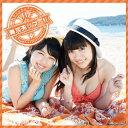 THE☆有頂天サマー!!(橙盤)/CDシングル(12cm)/FPJ-20003