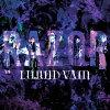 LIQUID VAIN[初回限定盤 Type A]/CDシングル(12cm)/TRCL-0148