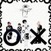 「○と×」[初回限定盤Type A]/CDシングル(12cm)/TRCL-0154