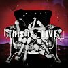 """「This is """"LIVE""""」[B Type]/CD/TRCL-0167"""