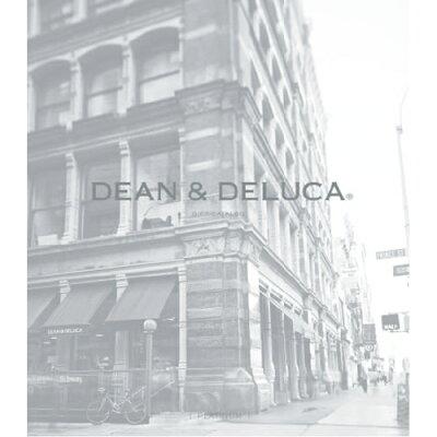 ディーンアンドデルーカ カタログ プラチナ