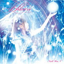 Hikari-ヒカリ-/CD/ZMR-012