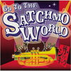 GO TO THE SATCHMO WORLD/CD/SVNL-3501