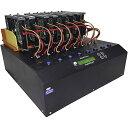 ディジタル・ストリームス FURHMT700S スーパーデューパーMT-SASシリーズ SAS対応HDD・SSD 消去デュプリケータ/ コピーマシン 1対7