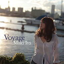 Voyage/CD/HIGHHOPES-001
