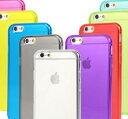 iPhone6s ケース iPhone iphone6sケース 衝撃吸収 スマホケース シンプル