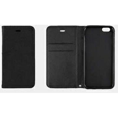 iPhone7 Plus 手帳型ケース サフィアーノレザー