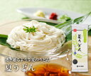 卯月製麺 夏うどん 200g