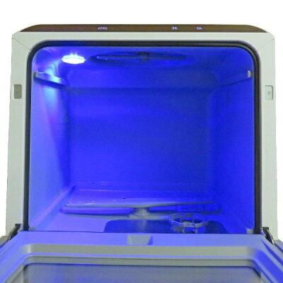 AINX 食器洗い乾燥機 AX-S3W