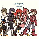 Tales of Dream Project ~Festival Songs~/CD/AN-0006