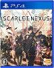 SCARLET NEXUS(スカーレットネクサス)/PS4/PLJS36165/D 17才以上対象