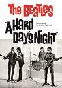 A HARD DAY'S NIGHT(4K Ultra HDブルーレイ+ブルーレイ(本編)+ブルーレイ(特典映像)+ミニ写真集+読本付き超豪華仕様盤「ハード・デイズ・ナイト読本」)/Ultra HD Blu−ray/VQXD-10115