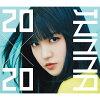 20×20(初回限定盤)/CD/VTZL-178