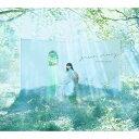 green diary(初回限定盤)/CD/VTZL-182