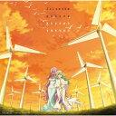 フェリチータ/echoes(ARIA盤)/CDシングル(12cm)/VTCL-35325
