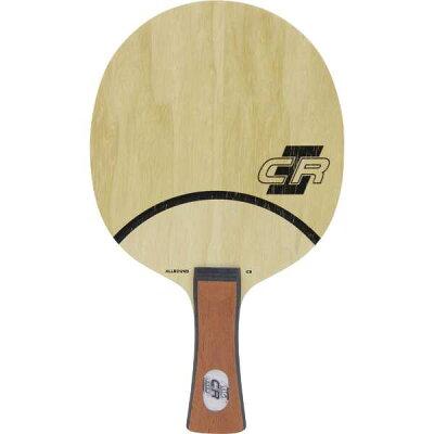 STIGA シェイクラケット ALLROUND CR LEGENDオールラウンド CR 太いフレア 105501
