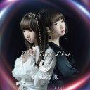 Blue Bud Blue/CDシングル(12cm)/AQAR-15