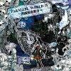 PARALLEL WORLD IV~消滅海底都市~/CD/UCOL-005
