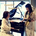 Beautiful Standards/CD/RIOG-001